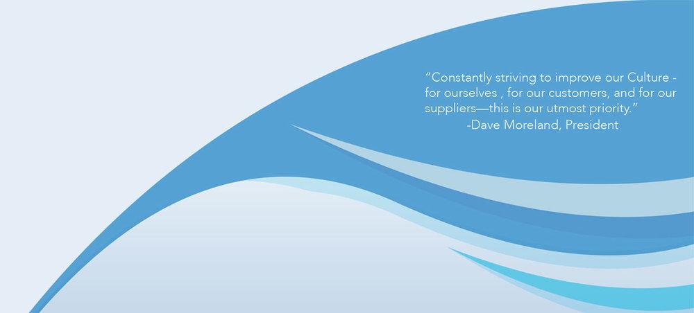 ChemSpec, Ltd. Corporate-Values-mission-vision-header-page-image.jpg