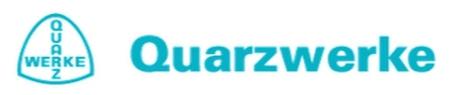 ChemSpec, Ltd. distributor for Quarzwerke Silatherm Tremin natural wollastonite