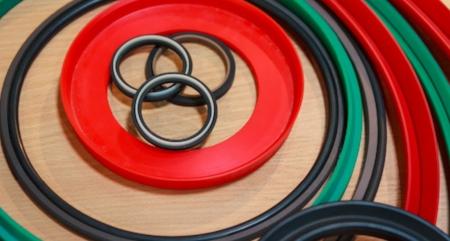 ChemSpec, Ltd. distributor for Birch Chemicals for rubber accelerators