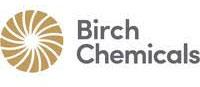 ChemSpec, Ltd. distributor for Birch Chemicals innovox calcium hydroxide products