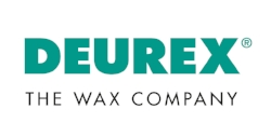 ChemSpec, Ltd. distributor for DEUREX wax products