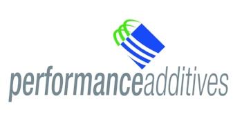 performance additives logo.jpg