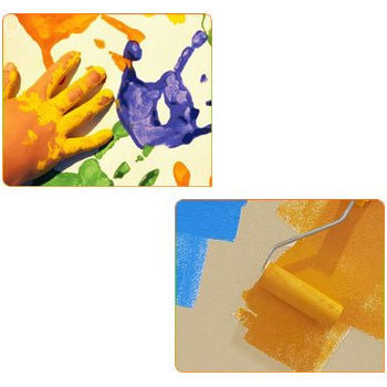 ChemSpec, Ltd. distributor for Vibfast pigments organic