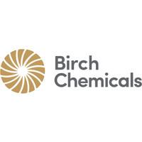 ChemSpec Ltd