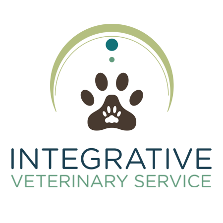 Integrative Veterinary Service
