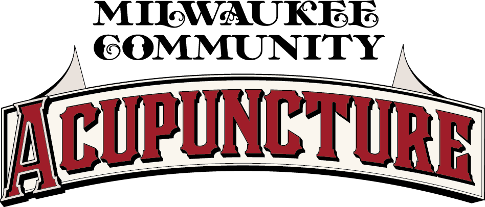 Milwaukee Community Acupunture