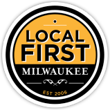 Local First Milwaukee