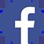 UberCons_SocialPack_Facebook-128.png