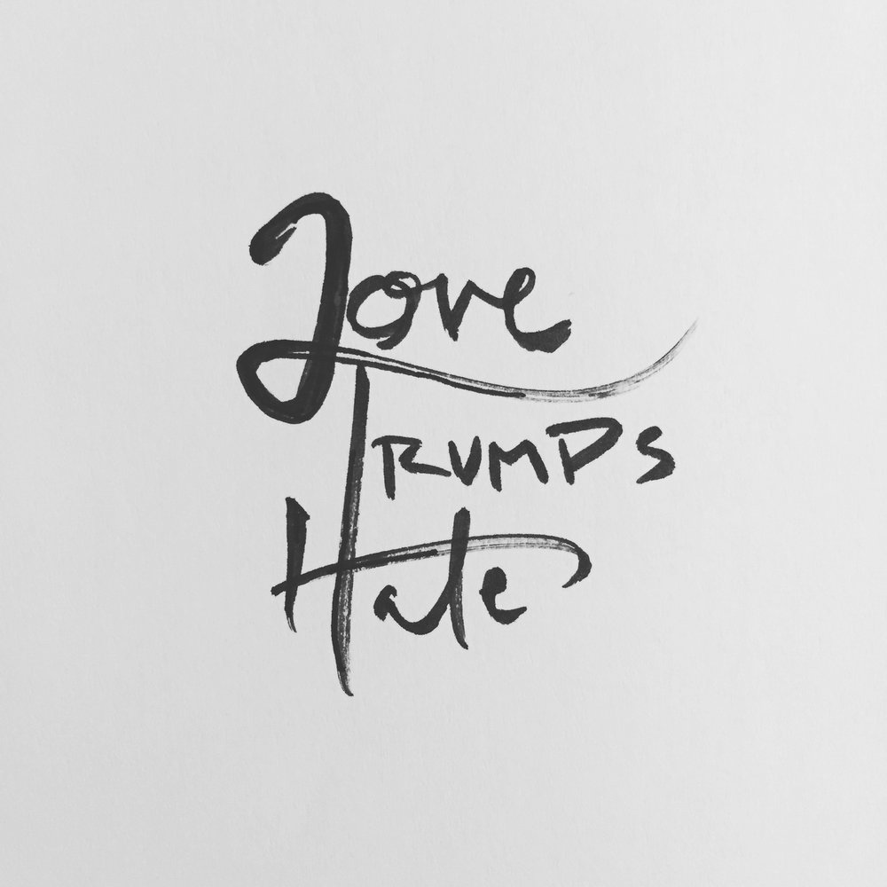lovetrumphates.JPG
