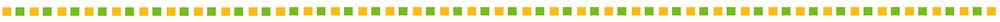 border_yellow-green2.jpg