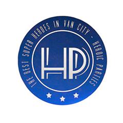 Heroic Logo.jpeg