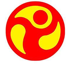 VPT_logo.jpg