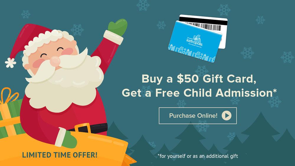 Kidtropoli_HomepageSlider_GiftCard.jpg