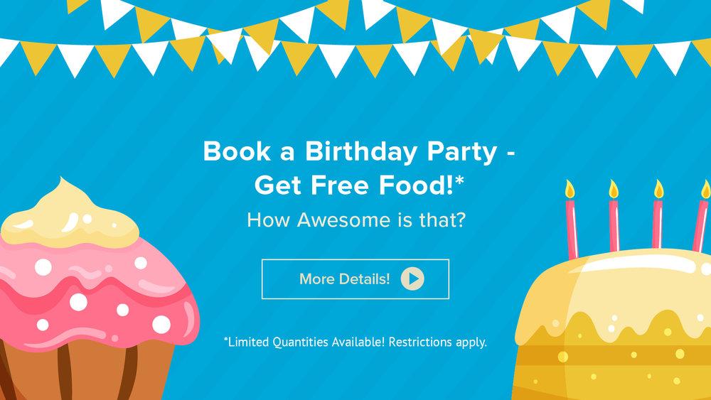 Kidtropoli_HomepageSlider_Party.jpg