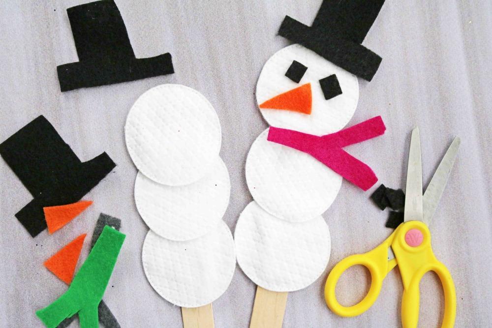 2018_12_SnowmanPuppet.jpg