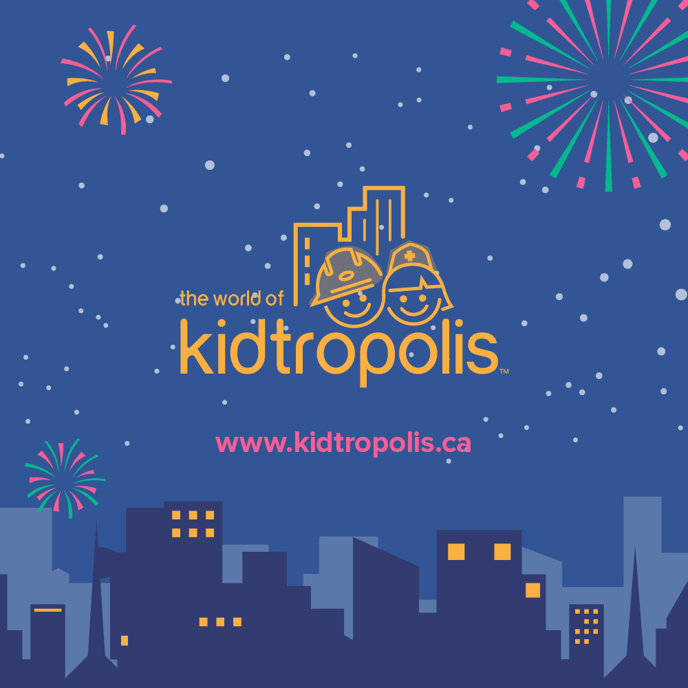 Kidtropolis_FB-Carousel_201812NYE7.jpg