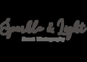 Sparkle_Light_Logo Dark grey.png