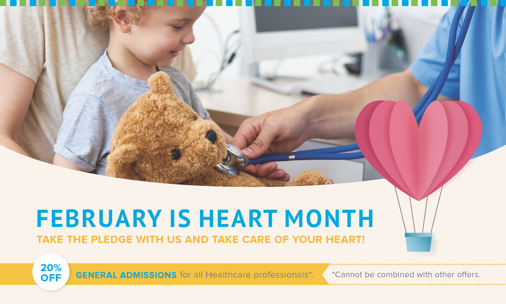 Kidtropolis_1200x720px_HeartMonth banner_preview_R105.jpg