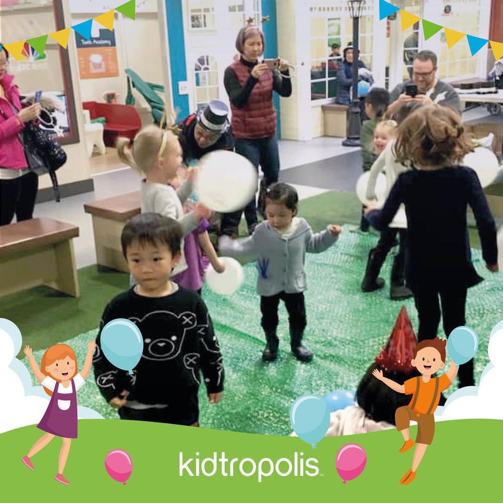 Kidtropolis_1000x1000px_Carousel Ad_Birthday Party4.jpg