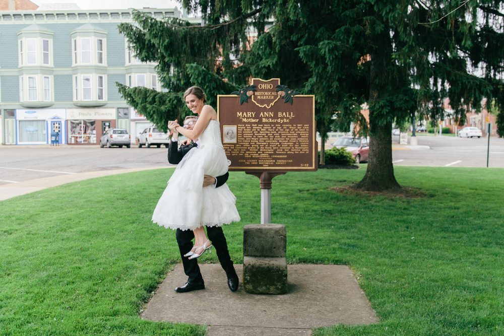 jeff-and-tess-wedding---may-30th-2015_17711609644_o.jpg