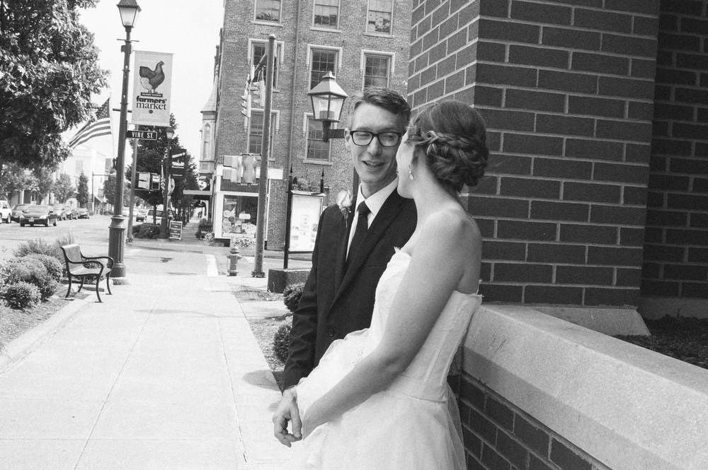 jeff-and-tess-wedding---may-30th-2015_17712016874_o.jpg