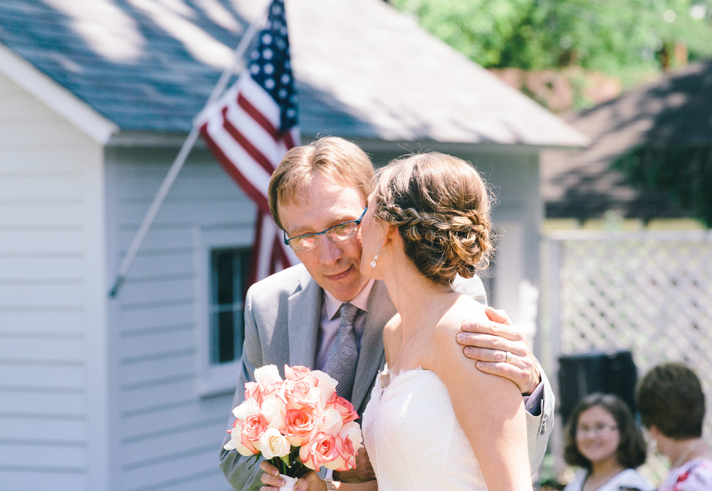 jeff-and-tess-wedding---may-30th-2015_17712657693_o.jpg