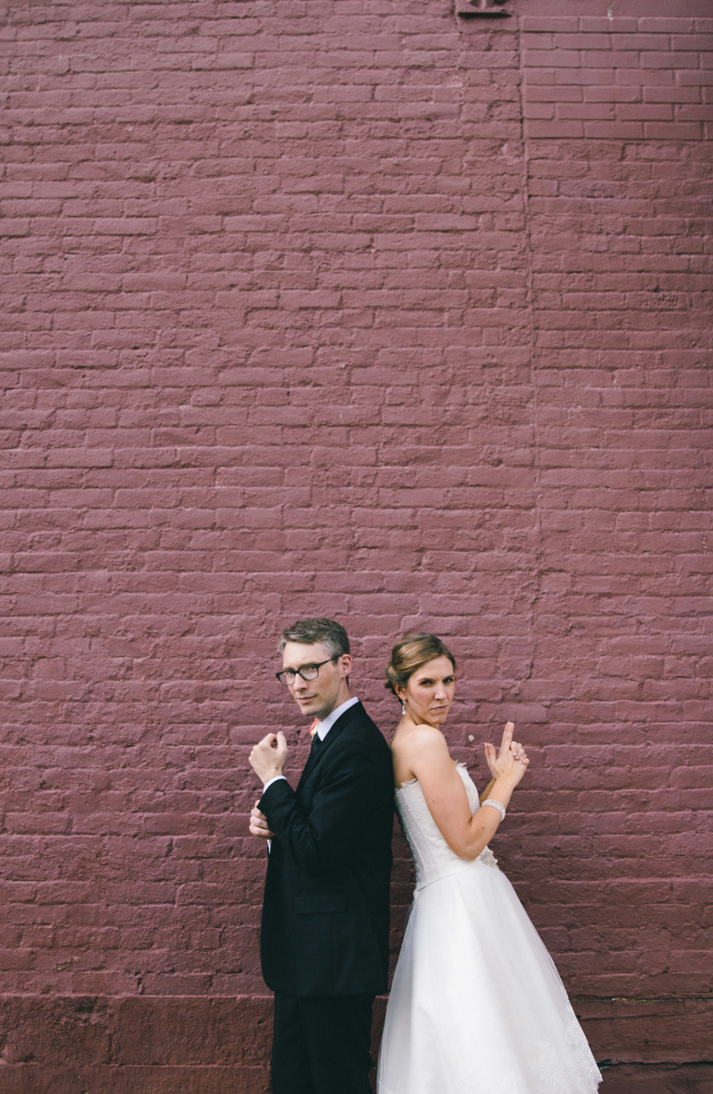 jeff-and-tess-wedding---may-30th-2015_17713598963_o.jpg