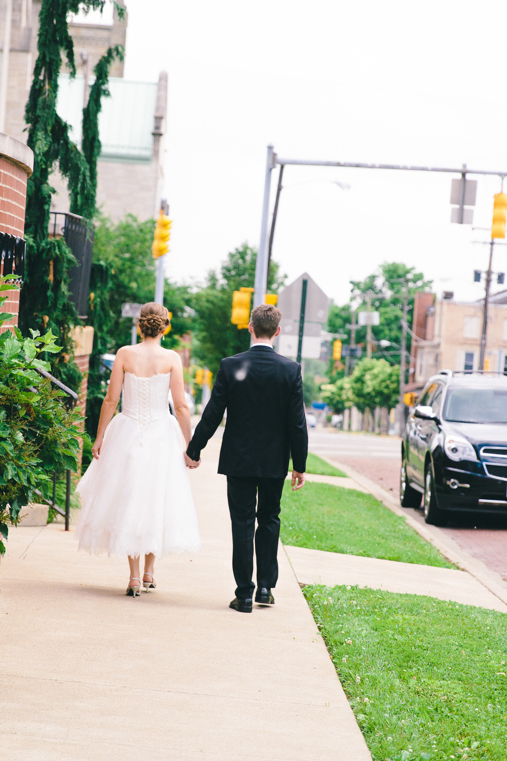 jeff-and-tess-wedding---may-30th-2015_18146340808_o.jpg