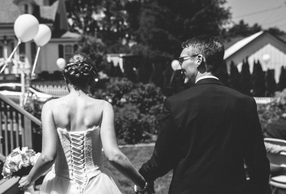 jeff-and-tess-wedding---may-30th-2015_18334941511_o.jpg