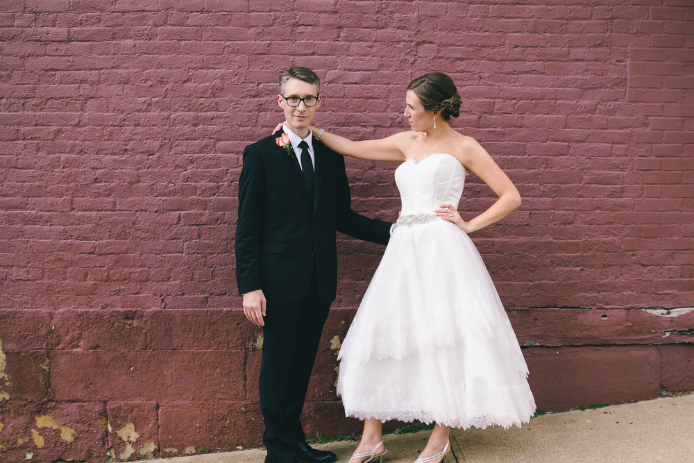 jeff-and-tess-wedding---may-30th-2015_18335695391_o.jpg