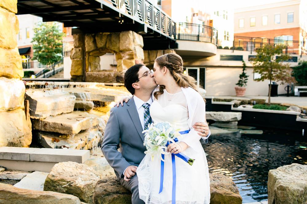 Ian and Gwen_10-18-15_Feikert Creative-103.jpg