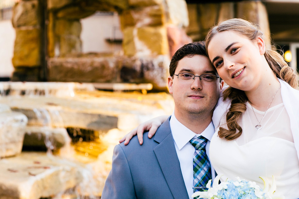 Ian and Gwen_10-18-15_Feikert Creative-102.jpg