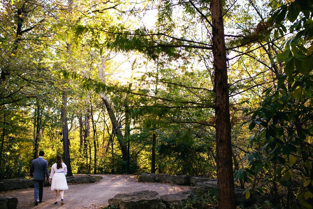 Ian and Gwen_10-18-15_Feikert Creative-104.jpg