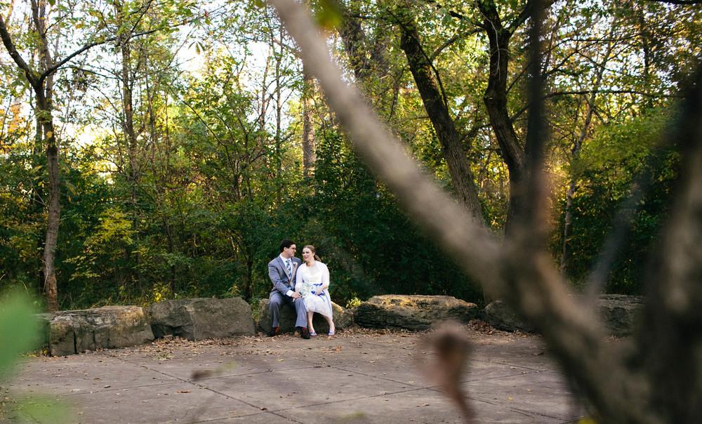 Ian and Gwen_10-18-15_Feikert Creative-106.jpg