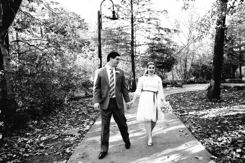 Ian and Gwen_10-18-15_Feikert Creative-108.jpg