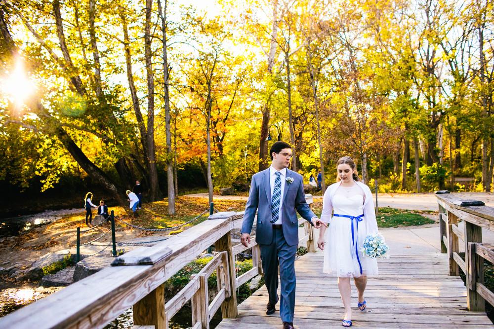 Ian and Gwen_10-18-15_Feikert Creative-114.jpg