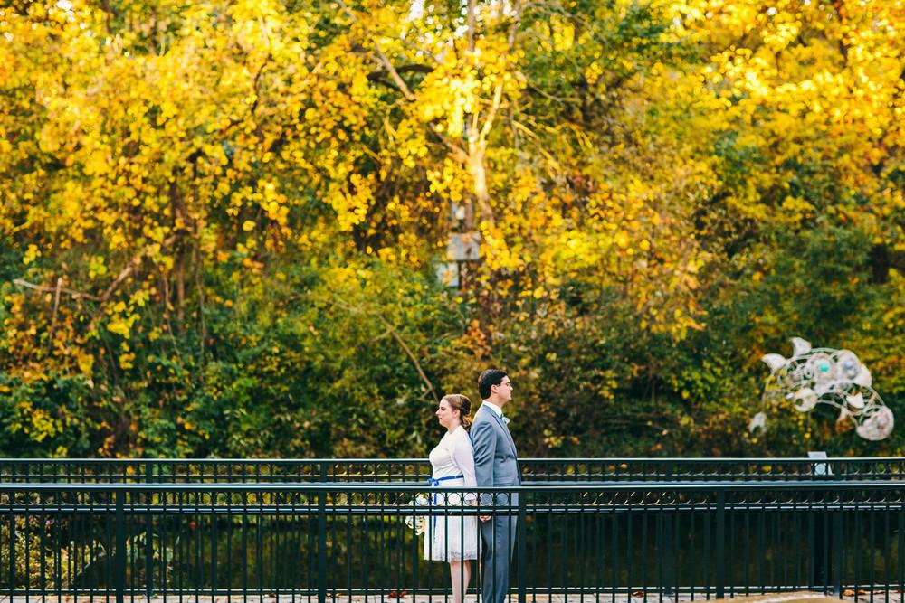 Ian and Gwen_10-18-15_Feikert Creative-115.jpg