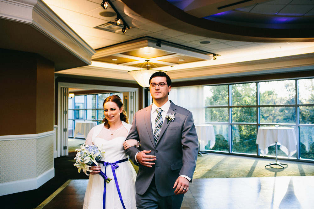 Ian and Gwen_10-18-15_Feikert Creative-132.jpg