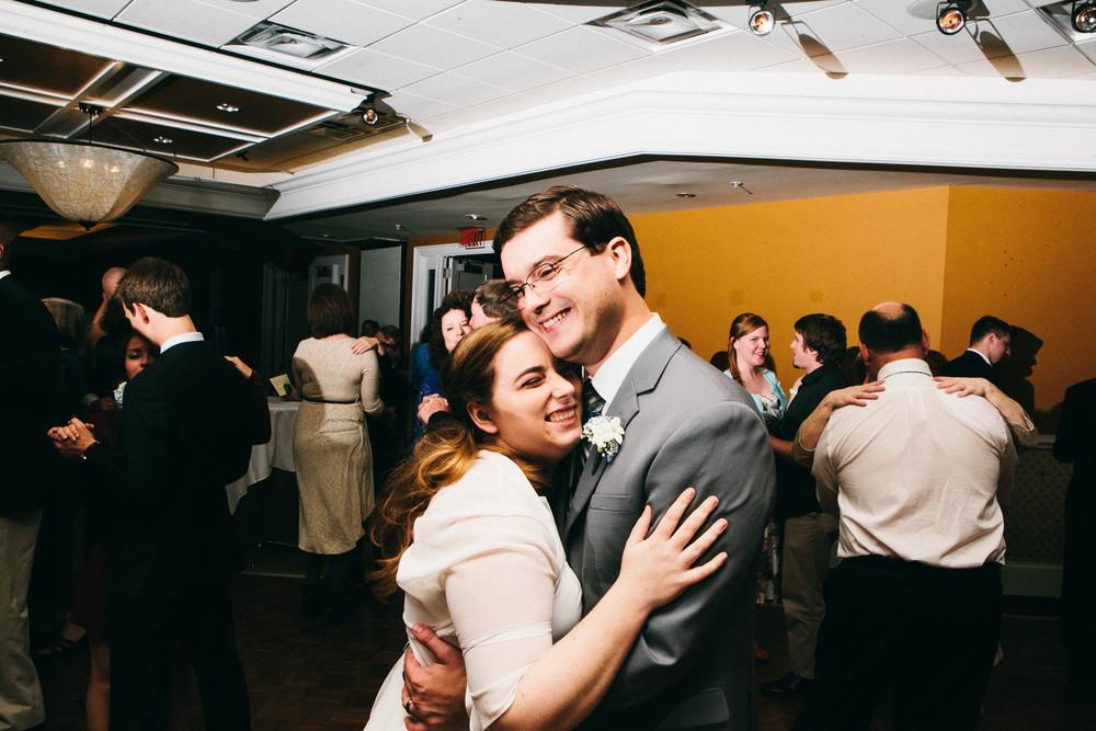 Ian and Gwen_10-18-15_Feikert Creative-194.jpg