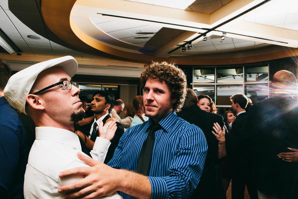 Ian and Gwen_10-18-15_Feikert Creative-197.jpg