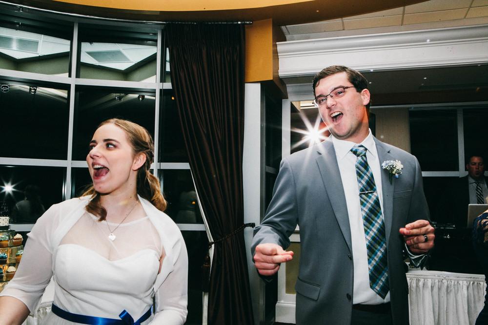 Ian and Gwen_10-18-15_Feikert Creative-230.jpg