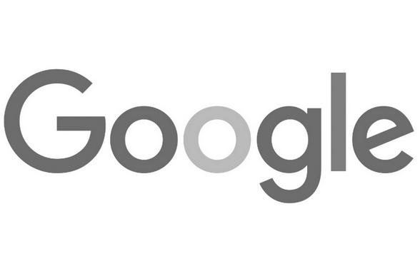Google copy.png