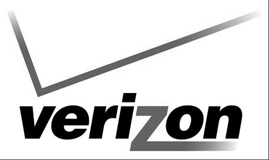 Verizon copy.png