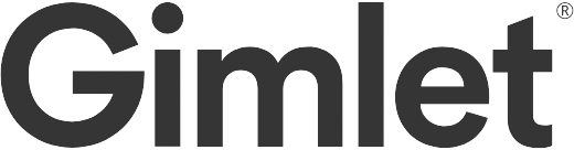 gimlet_logo.png