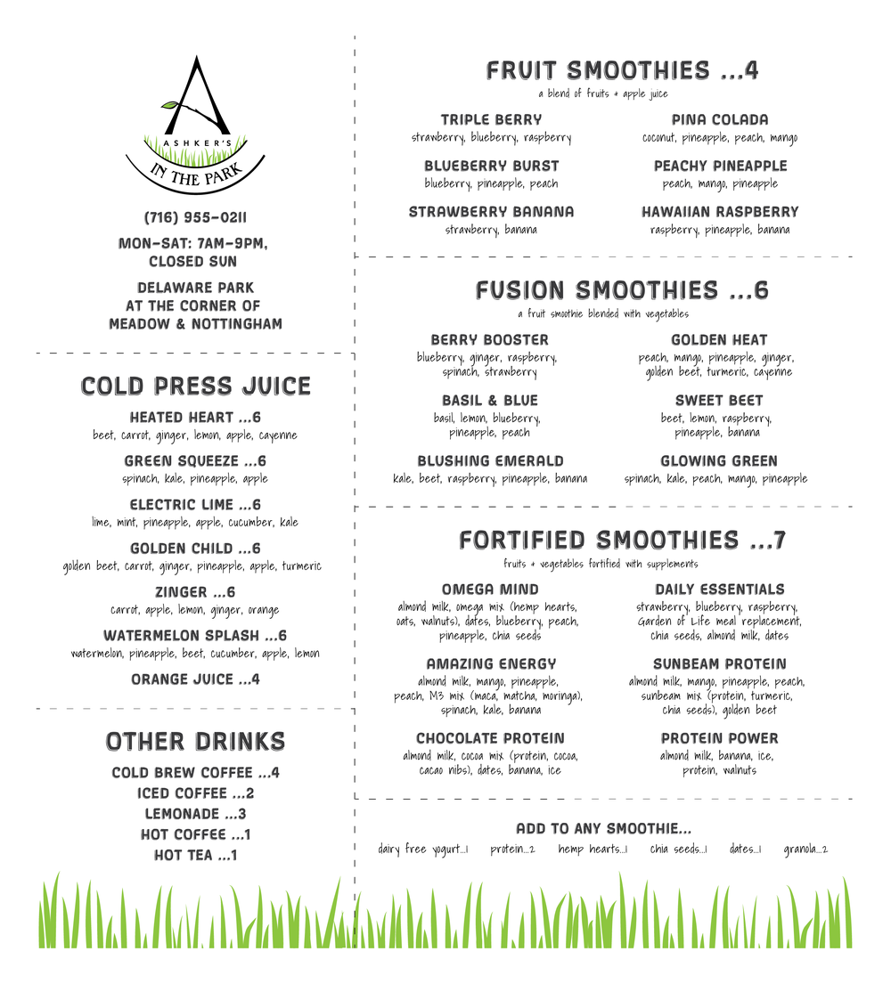 Ashker's in the Park Menu 2018-11.png