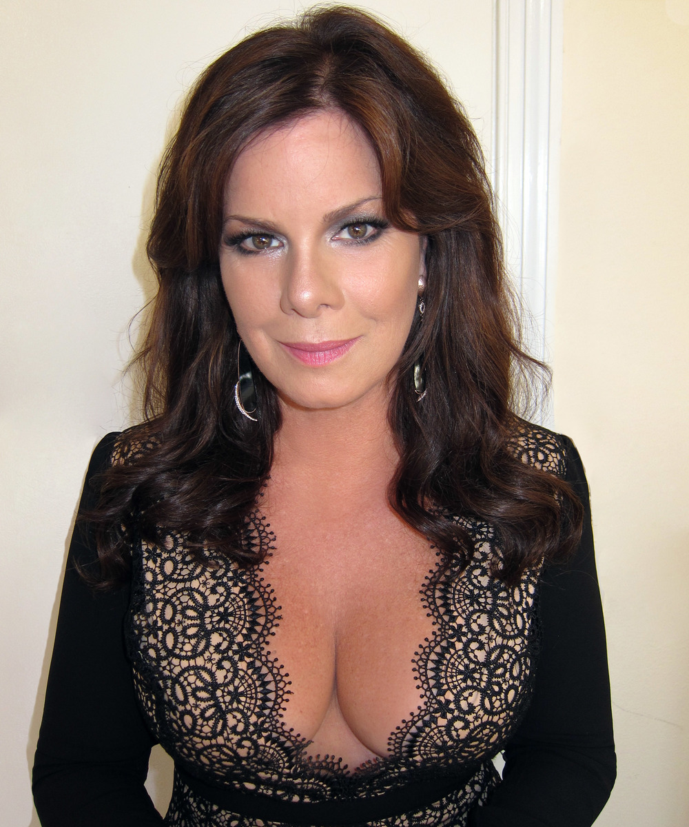 marcia gay harden zimbiomarcia gay harden twitter, marcia gay harden how to get away, marcia gay harden quotes, marcia gay harden the mist, marcia gay harden spy hard, marcia gay harden instagram, marcia gay harden young, marcia gay harden photo, marcia gay harden zimbio, marcia gay harden, marcia gay harden imdb, marcia gay harden oscar, marcia gay harden svu, marcia gay harden movies, marcia gay harden code black, marcia gay harden hot, marcia gay harden net worth, marcia gay harden academy award, marcia gay harden plastic surgery, marcia gay harden measurements