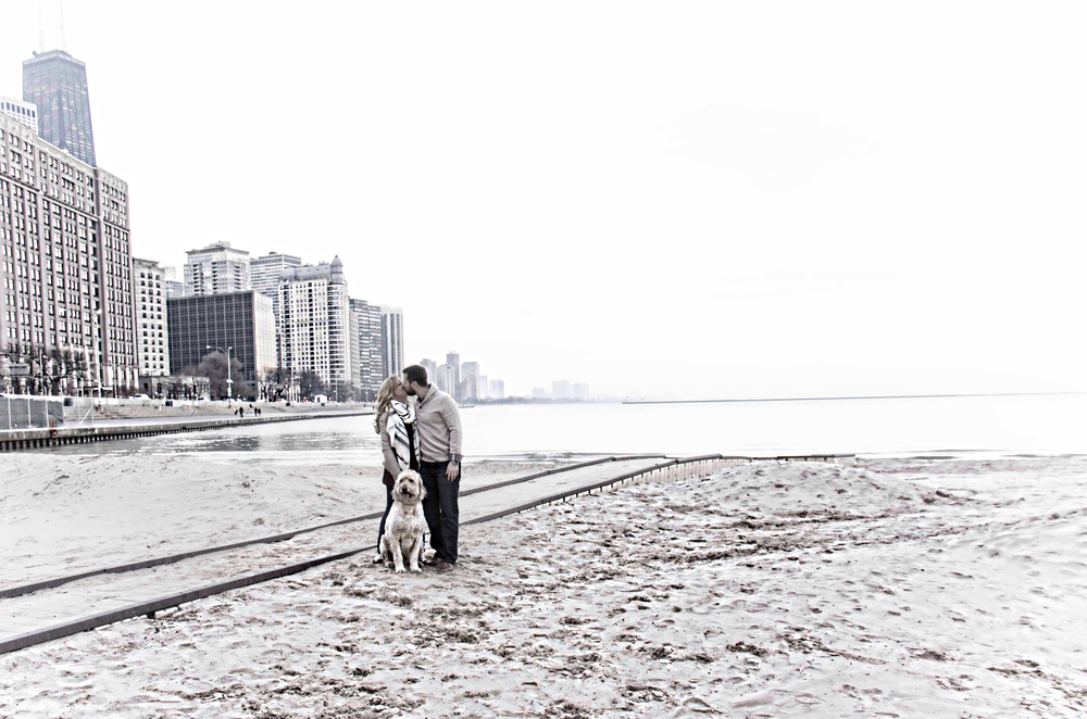 Family photography by Bonphotage