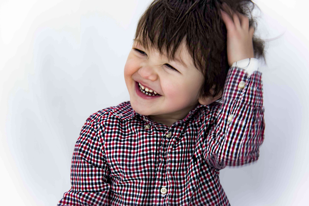 Laughing Child Photo.jpg
