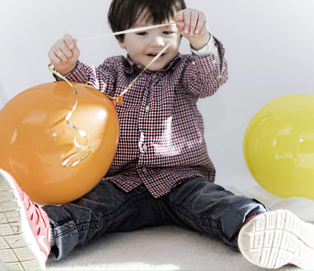Children Balloon Photo .jpg