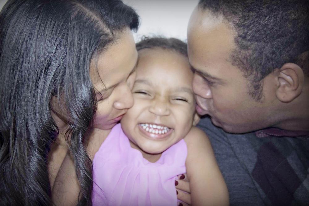 Family Love Photography .jpg